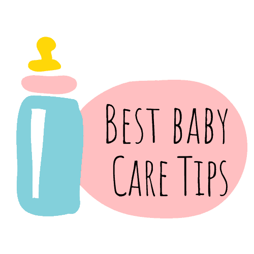 Best Baby Care Tips